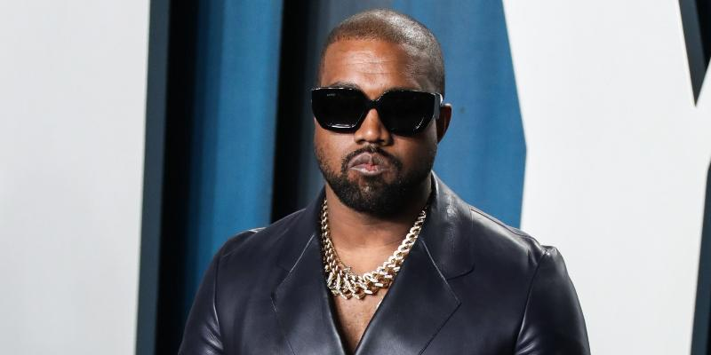 kanye-west-sued-sunday-service-choir-unpaid-lawsuit-court