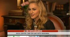 Madonna april18 m.jpg