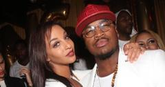 Von Smith Birthday Hosted By Miguel And Ne Yo