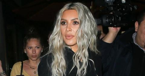 Kim kardashian flashback pic caitlyn jenner pp
