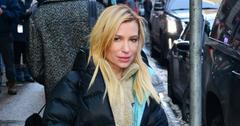 trainer tracy anderson dumped by fiance amid pregnancy rumors pp