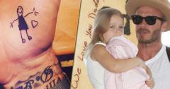 Celebrity tattoos 04 11