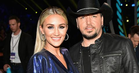 brittany-aldean-baby-post-pic