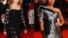 2010__02__Brit_Awards_Feb17_203_main 225×186.jpg