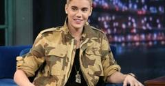 Ok_020613_video_lnbc_bieber_teaser.jpg