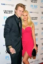 2010__03__spencer_pratt_heidi_montag_march31news 152×225.jpg