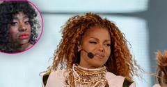 Janet Jackson brings ÔUnbreakable World TourÕ to Miami