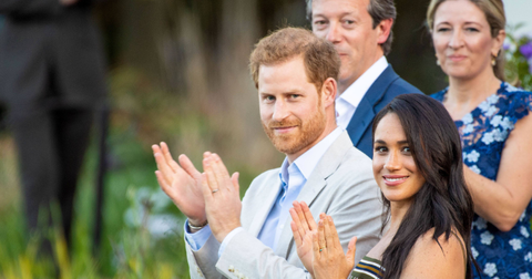 prince-harry-anxiety-royal-family-netflix-deal
