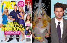 2010__03__OK012_COVERnewsnea_Lady_Gaga_Brody_Jenner_March16 225×145.jpg