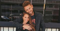 Nick viall not ready marriage vanessa grimaldi the bachelor hr