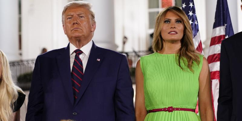 melania-donald-marriage-gallery