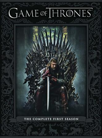 Game of thrones dvd review march6nea.jpg