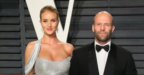 2017 Vanity Fair Oscar Party Hosted By Graydon Carter – Arrivals