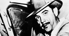 Howard-Hughes-Near-Fatal-Car-Crash-Details-OK