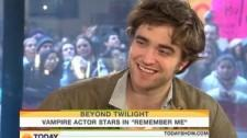 2010__03__Robert_Pattinson_March1newsne 225×157.jpg