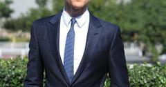 Tom Hiddleston Hottie