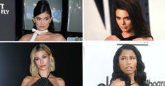 diva celebrities gallery postpic