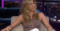 2010__08__Jennifer_Aniston_Aug19news 300×211.jpg