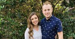 Lauren And Josiah Duggar Instagram