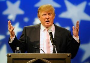 2011__05__Donald_Trump_May16news 300×211.jpg