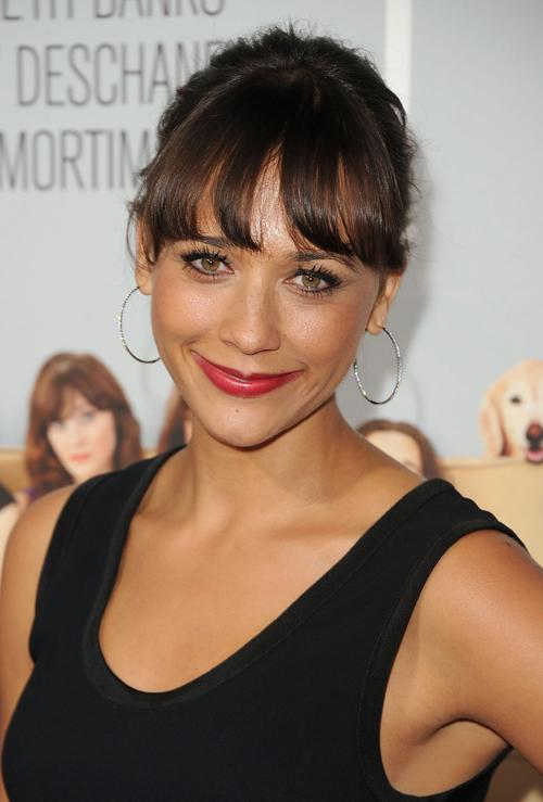 Rashida jones nov23 22.jpg