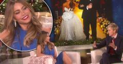 Sofia vergara wedding details (1)