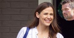 Jennifer garner josh duhamel dating rumors main
