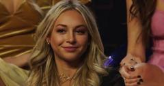 Bachelor corinne olympios women tell all hero