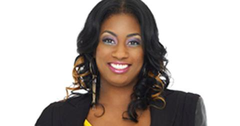 Jewel Tankard Phaedra Parks Video