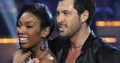 2010__11__Brandy_DWTS_Nov16news 300×191.jpg