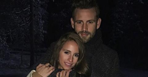 Nick viall vanessa grimaldi no wedding plans hero