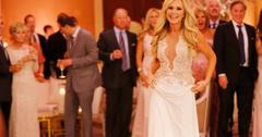 Tamra's Wedding Special – Season 2013