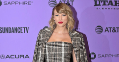 watch-taylor-swift-perform-betty-at-country-music-awards