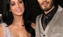 2010__12__Katy_Perry_Russell_Brand_Dec8newsnea 210×300.jpg