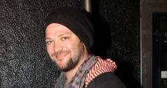 jackass star bam margera hospitalized staff infection