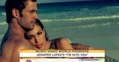 2011__05__Jennifer_Lopez_Im_Into_You_May2newsnea 300×194.jpg