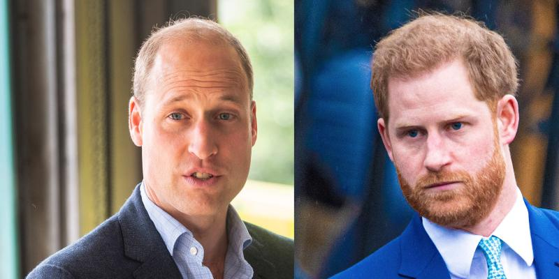prince-harry-prince-william-furious-feud-charles-spencer