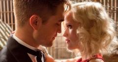 2011__03__Robert_Pattinson_Reese_Witherspoon_WFE_March14_MAIN 300×270.jpg