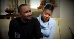 Nick gordon dr phil interview facts revealed 08