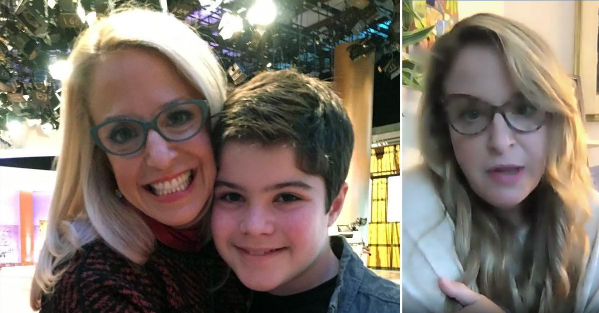 own tv host dr laura berman son samuel dead  accidental overdose pf