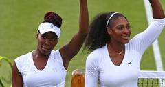 Day Four: The Championships – Wimbledon 2016