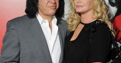 2011__09__Gene_Simmons_September2 300×282.jpg