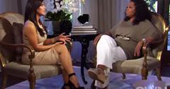 Kim kardashian june18 oprah winfrey kris humphries.jpg