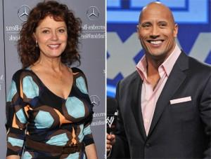 2011__09__Susan Sarandon Dwayne Johnson Sept28newsbt 300×227.jpg