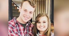 Everything joseph duggar kendra caldwell can and cannot do now engaged hero