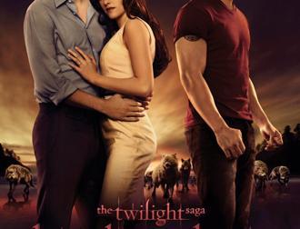 The twilight saga breaking dawn nov17nea.jpg