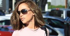 Kendra wilkinson hair color