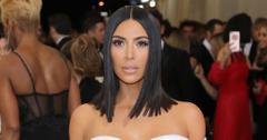 Kim Kardashian Ariana Grande Instagram Post Long