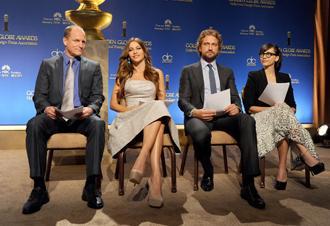 Golden globes nominations dec15nea.jpg