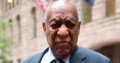 Bill cosby rape trial updates day one